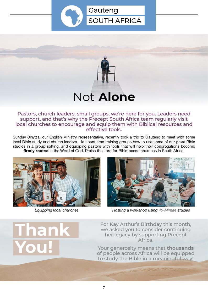 Nov 2018 Plumbline Print7