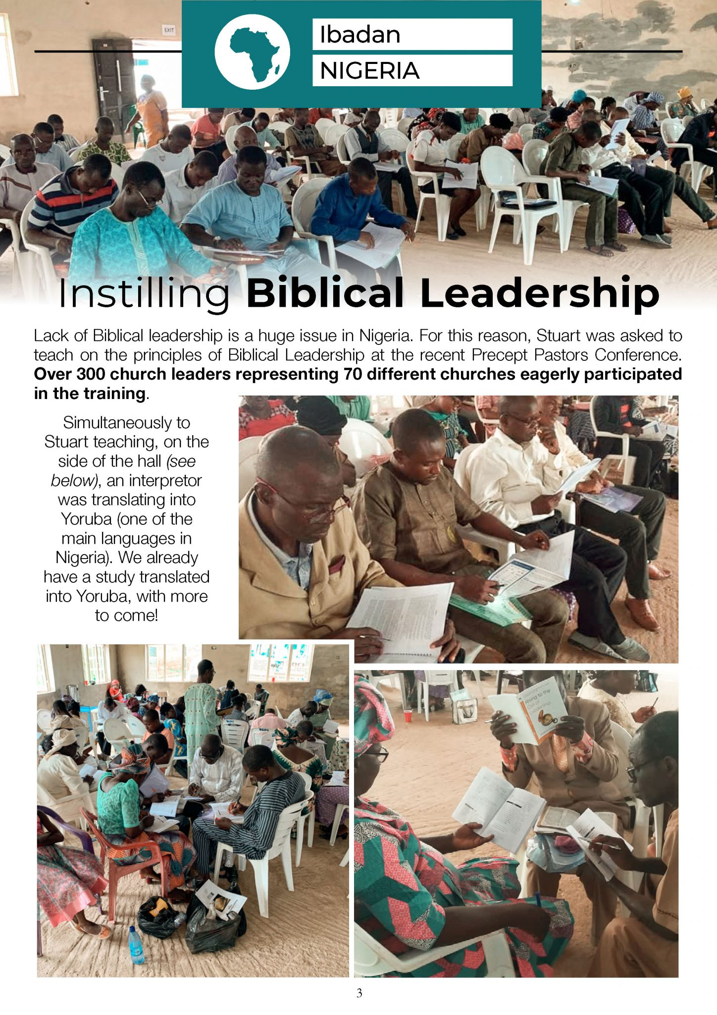 Plumbline 2019 July_Page_03
