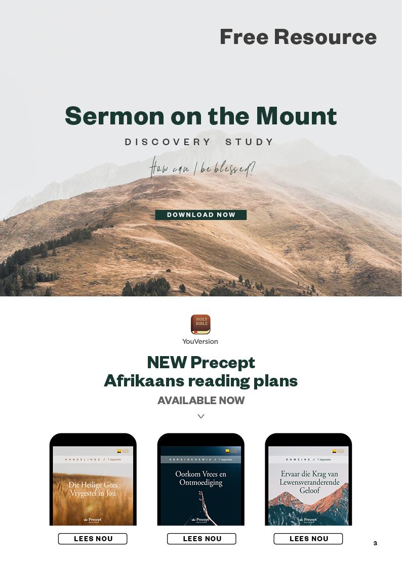 Africa News Aug 20203